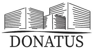 DONATUS GmbH